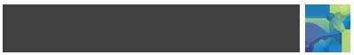 Лого футер